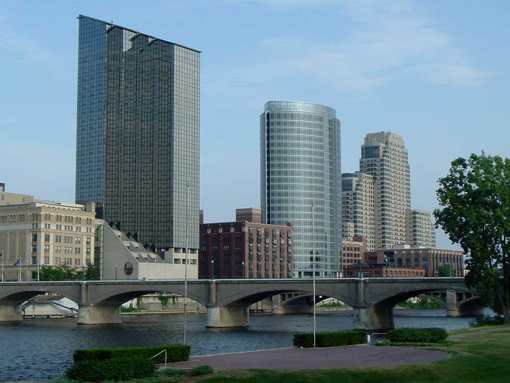 Furnished Corporate Rentals Grand Rapids Michigan