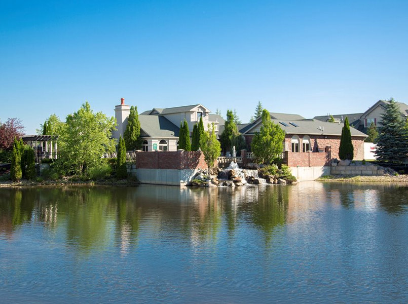 Aspen-Lakes-Lansing-Corporate-Rentals